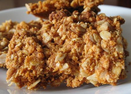 okara-oat-cookies1